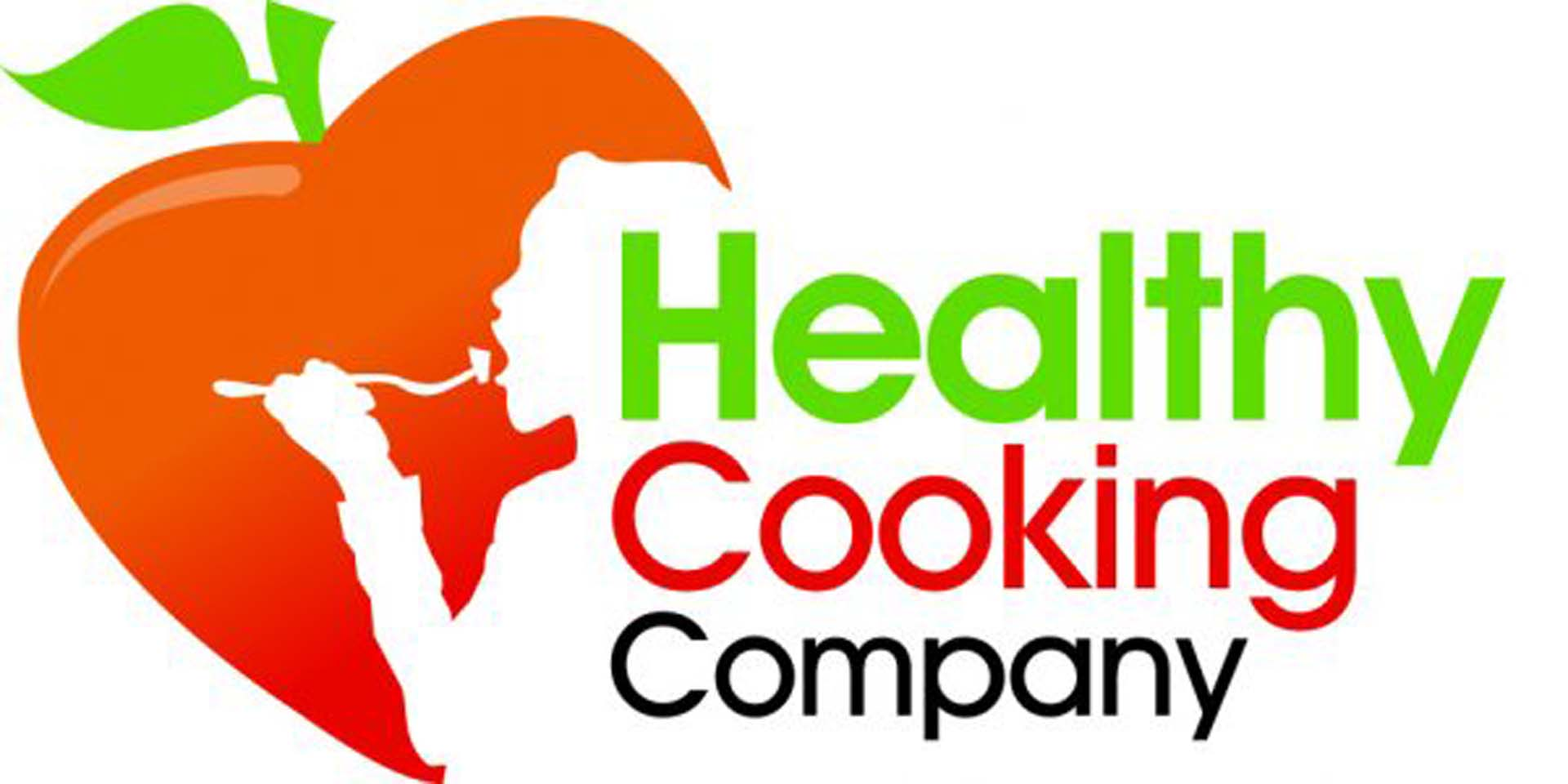 Healthy Cooking Company Pty Ltd_Final_23082012 copy